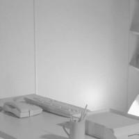 04_scrivania-2