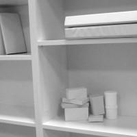 05_libreria-1