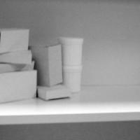 06_libreria-3