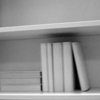 07_libreria-2