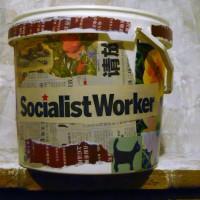 socialist-worker_01